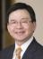 Peter K.M. Chan