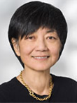 A profile photo of Chiahua Pan
