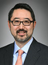 Photo of lexology author Brian R. Matsui