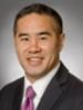 Richard S.J. Hung
