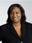 A profile photo of Alicia J Batts
