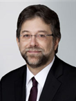 A profile photo of Alan R Kusinitz