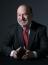 Alan R. Friedman
