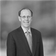 A profile photo of John M. Reiss