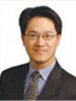 A profile photo of Patrick W. Ma