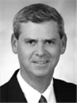 A profile photo of Michael J. Noonan