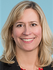A profile photo of Nancy A. Fischer