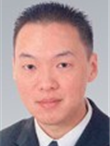 A profile photo of Michael G. Wu