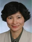 A profile photo of Josephine S. Lo