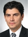 A profile photo of Chris R. Rodriguez