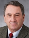 A profile photo of James P. Klein