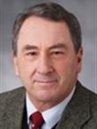 James P. Klein