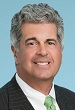 A profile photo of William M. Sullivan, Jr.