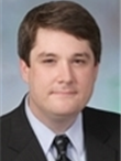 A profile photo of Ryan R. Sparacino