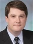 Ryan R. Sparacino