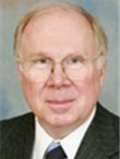 A profile photo of C. Doug Floyd