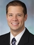 A profile photo of Sean C. Williamson