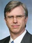 A profile photo of Jeffrey D. Hutchings