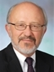 A profile photo of Peter H. Wyckoff