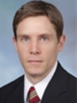 A profile photo of David L. Beck