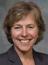 Cindy V. Schlaefer