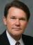 David M. Furbush