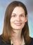 Erica J. Kraus