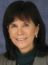 Lori Partrick