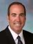 Daryl M. Shapiro