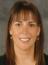 Karen M. Harkins