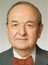 The Honorable E. Leo Milonas