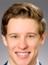 Matthew M. Brady