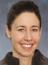 Debra Erni
