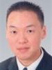 Michael G. Wu