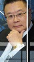 Ernie Lai King