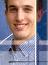 Gerdus van Zyl