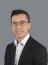 Kenny Chiu