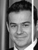 Stephan Spamer