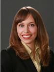 A profile photo of Laura M. E. Michalak