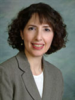 Adrienne L. Isacoff