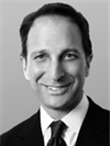 A profile photo of Andrew Weissmann