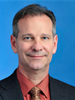 A profile photo of Steven M. Siros