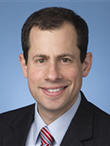 A profile photo of Adam G. Unikowsky