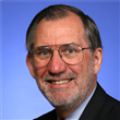 A profile photo of Larry P. Ellsworth