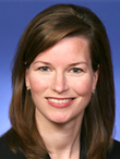 A profile photo of Cynthia J. Robertson