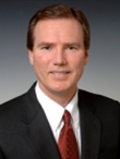 A profile photo of John H. Wendeln