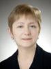 Linda A. Striefsky
