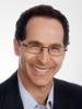 David R. Golder
