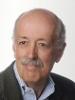 Michael J. Soltis