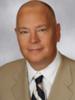 Walter L. Cofer